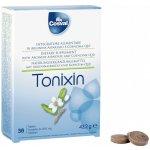 Tonixin Cosval 1200 mg 36 tbl.