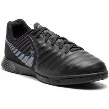 12b2b5d716a Nike Jr Legend 7 Academy Ic AH7257 001 Black Black