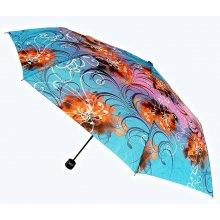 Deštník dámský skládací 3140B