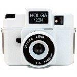 Lomography Holga 120 N