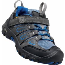 Keen OAKRIDGE LOW WP K Kids 1713637791