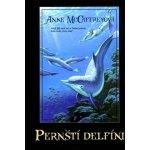 Pernští delfíni - Anne McCaffreyová