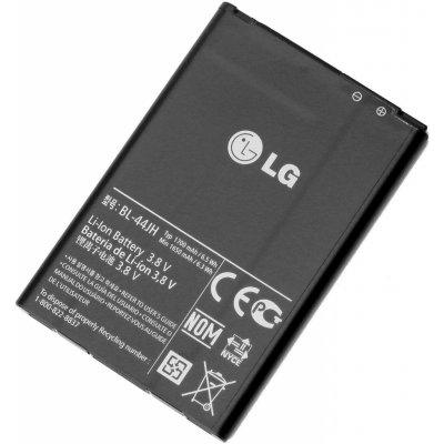 Baterie LG BL-44JH