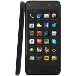 Amazone Fire Phone 32GB návod, fotka