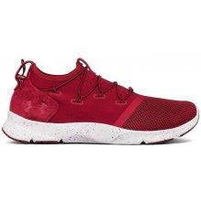 Pánská obuv červená - Heureka.cz b7c396a02a0