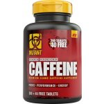 PVL Mutant Caffeine 240 tablet