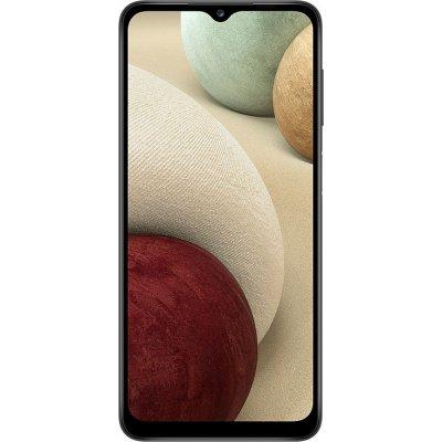 Samsung Galaxy A12 A125F 4GB/64GB