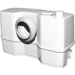 Čerpadlo Grundfos SOLOLIFT 2 WC-3