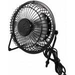 AAB Cooling Laptop Fan 2