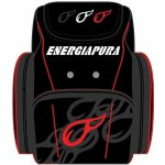 Energiapura Racer Bag 2016/2017