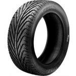 Profil Tyres TORNADO 185/55 R15 82H