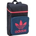 Adidas Originals batoh BP CLASSIC černý