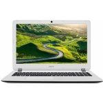 Acer Aspire ES15 NX.GKZEC.002