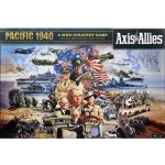 Avalon Hill Axis and Allies: Pacific 1940 Edition