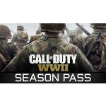Call of Duty: WWII Season Pass
