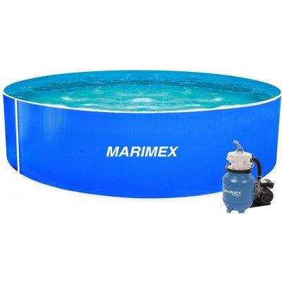 Marimex Orlando 3,66 x 0,91 m 10300017