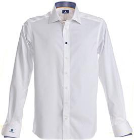 Husqvarna košile Exclusive bílá alternativy - Heureka.cz 9449121630