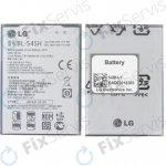 Baterie LG BL-T5