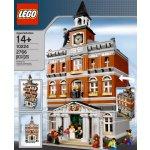 Lego Creator 10224 Radnice
