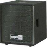 MPA M.A.R.L.I.S