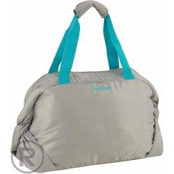 101275b1f5 Reebok taška W Fit Tote Tin Gray Solid Teal alternativy - Heureka.cz