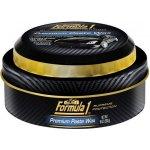 Formula 1 Premium tvrdý vosk 230 g