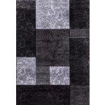 Ayyildiz Teppiche HAWAII 1330 Black