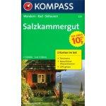 Salzkammergut- 229