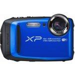 Digitální fotoaparáty FUJIFILM