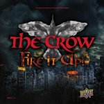 Upper Deck Entertainment The Crow: Fire It Up!
