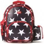 Penny Scallan batoh hvězdy - Vyhledávání na Heureka.cz 2369713f14