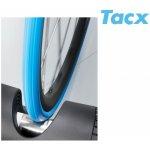 Tacx T1396 27,5x1,25