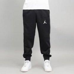 f198daf57687 Jordan Flight Fleece WC Pant černé alternativy - Heureka.cz