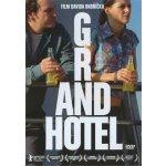Grand hotel DVD