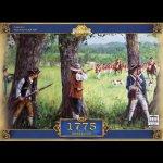 Academy Games 1775: Rebellion