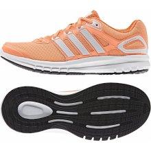 Adidas Performance duramo 6 w B39765 FLAORA/FTWWHT/FLAORA