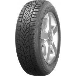 Dunlop SP Winter Response 2 185/65 R15 88T