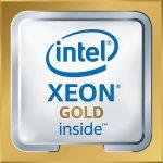 Intel Xeon Gold 5115 CD8067303535601