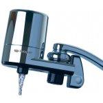Instapure Vodní filtr na kohoutek Instapure F2
