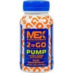 Mex 2GO Pump 70 ml