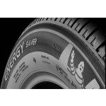 Michelin Energy Saver+ 195/65 R15 91H