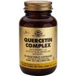 Solgar Quercetin complex 100 tbl.