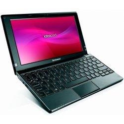 Lenovo IdeaPad S10-3 59-042467