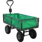 Přepravní vozík GEKO