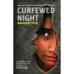 Curfewed Night - Peer Basharat