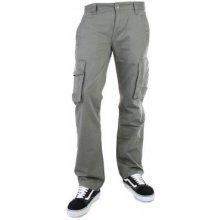 Lrg Classic ACT olive.drab kalhoty