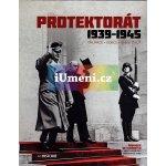 Protektorát 1939-1945 Okupace - Odboj - Denní život
