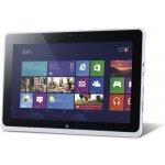 Acer Iconia Tab W511 NT.L0LEC.001