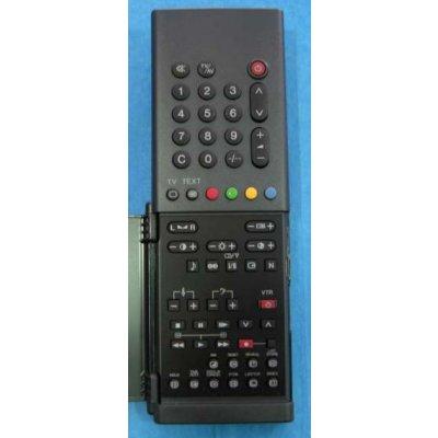 Dálkový ovladač Predátor Panasonic TNQ8E0409, TNQ8E0437