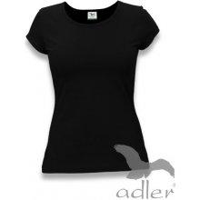 Adler Pure 150 černé
